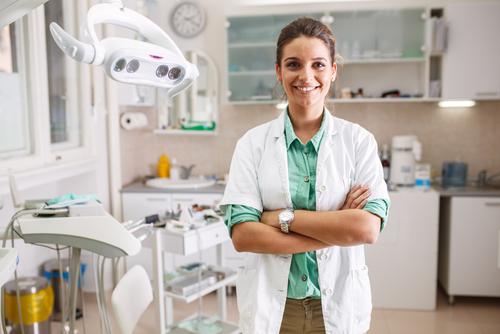 Entering Spring: When Should I Visit My Dentist?