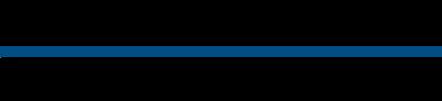 Princeton Park Dental Logo