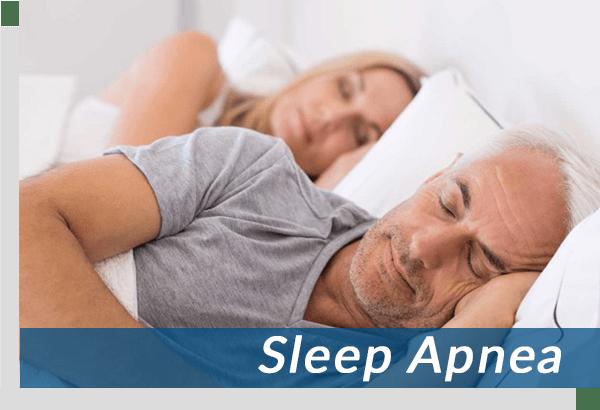 princeton nj sleep apnea treatment