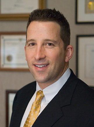 Dr. Abrams – Top Cosmetic Dentist, Princeton NJ